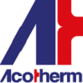 acotherm.png